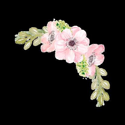 flowers kleiner.png