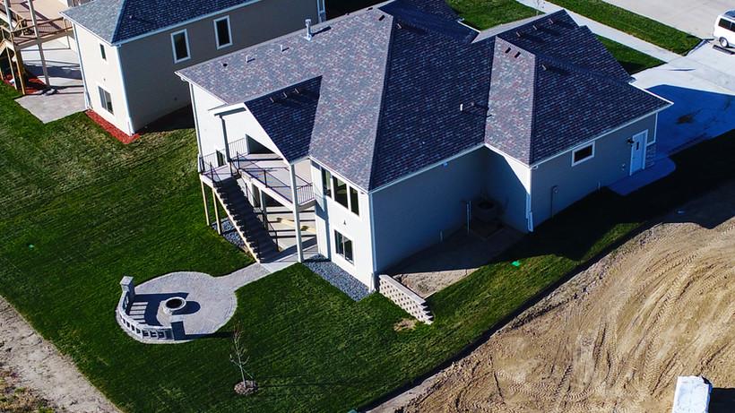 House 103.jpg
