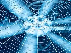 vantilation, climatisation, nettoyage, fiable, expérimentés, Montérégie, Sorel-Tracy, Aération, Service Professionel,