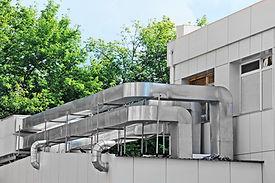 ventilation, climatisation, nettoyage, équipe de nettoyage stables et expérimentées, décontamination,évaluations, qualité de nettoyage,