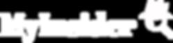 logo_myinsider.png