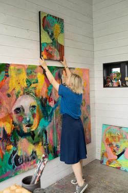 Kari Anne Marstein atelier 3-kopi