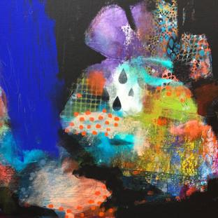 kariannemarstein abtrakt kobolt blå.jpe