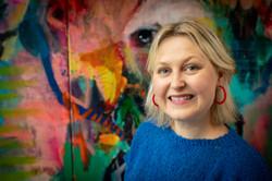 Kari Anne Marstein atelier 5-kopi