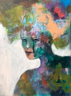 Kari Anne Marstein Rykk fram til art 201