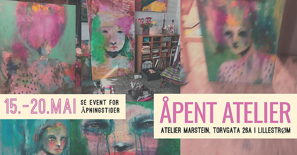 åpent_atelier_marstein_mai_2020.jpg
