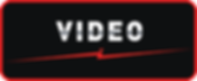 web logo - VIDEO.png