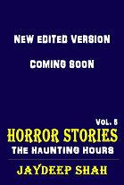 Horror Stories 5 - The Haunting Hours_Ne