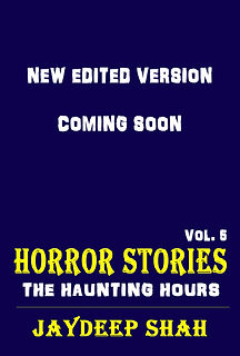 Horror Stories 5 - The Haunting Hours_Ne
