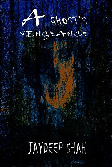 A Ghost's Vengeance.jpg