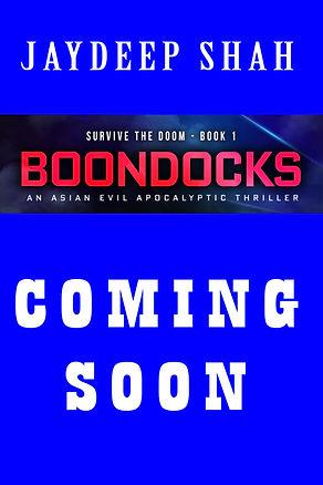 Boondocks - coming soon.jpg