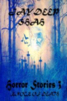 Horror Stories 3 - Knock of Death.jpg