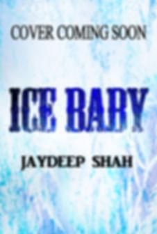 Ice Baby.jpg
