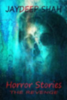 Horror Stories - The Revenge.jpg