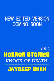 Horror Stories 2 - The Fear is Back.jpg