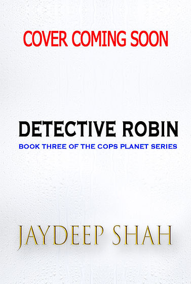 Detective Robin - Coming Soon Cover.jpg