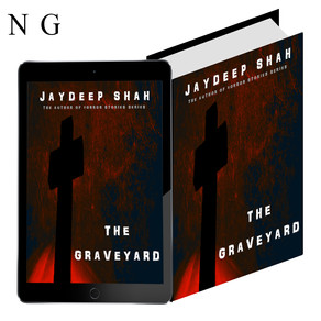 The Graveyard *COMING SOON*