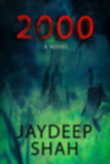 2000 - Front Cover.jpg