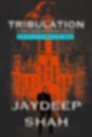 Tribulation+-+Book+Cover.jpg