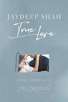 TRUE LOVE_EBOOK COVER_SNEAK PEEK.jpg