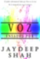 Voz - Ensayos por Jaydeep Shah.jpg