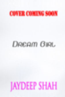 Dream Girl.jpg