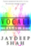 Vocali - Saggi Di Jaydeep Shah.jpg