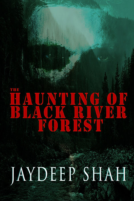 The Haunting of Black River Forest.jpg