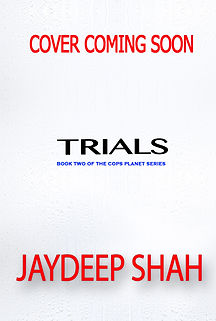 Trials - Coming Soon Cover.jpg