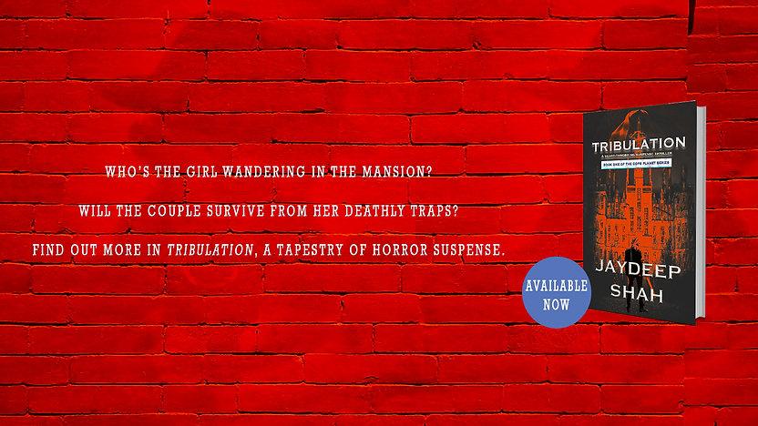 Tribulation - Website Slideshow Banner.j