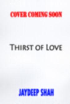 Thirst of Love.jpg