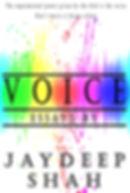 Voice (Essays by Jaydeep Shah).jpg