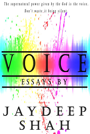 Voice (Essays by Jaydeep Shah).jpg