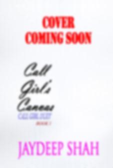 Call Girl's Canvas.jpg