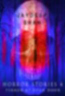 Horror Stories 4 - Terror at Your Door (