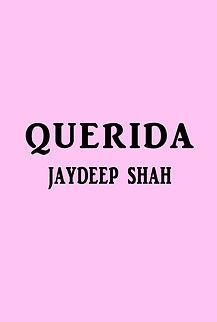 Querida - Jaydeep Shah.jpg