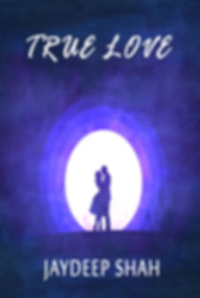 True Love - New Front Cover.jpg