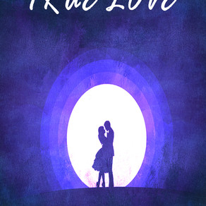 True Love [Upcoming Release]