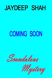Scandalous Mystery - coming soon.jpg