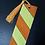 Thumbnail: Multicolored Bookmark #1