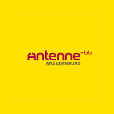 Antenne_Q.png