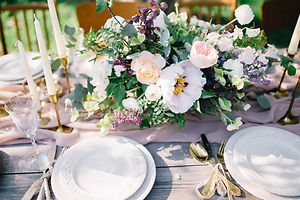 Decoration for rustic wedding day .jpg