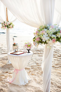 Wedding decor on the beach.jpg