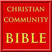"""ebook - """"Christian Community Bible"""" - Download Bible - Committee of Support Click on the Bible (CSCB)"""