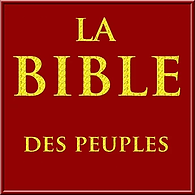 ebook - La Bible des Peuples - Download Bible - Committee of Support Click on the Bible - CSCB - Peace