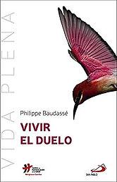Philippe Baudassé - CSCB - Writer - Vivir el duelo