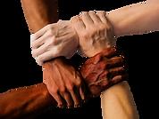 Comité de Soutien Clic sur la Bible - CSCB - ebook - telecharger Bible - Paix