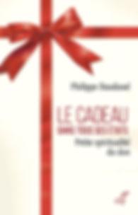 Philippe Baudassé - Coach de vie - spiritualité - auteur -Le cadeau dans tous ses états - CSCB - dono