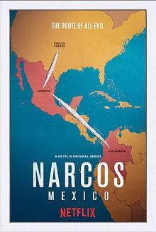 narcos_mexico.jpg