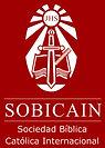 SOBICAIN  - CSCB - Christian Community Bible - Download Bible - Peace